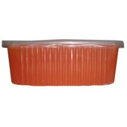 Paraffine - Mains & Pieds - PECHE - 1000 ml