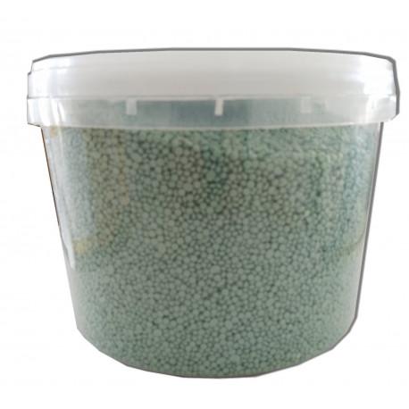 PRIMAVERA - 1 kg Perles cire à épiler pelable