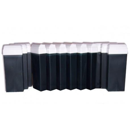12 recharges 100 ml - Azur
