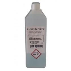 Nettoyant appareil chauffe cire à épiler - 1 litre