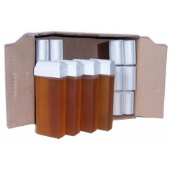 Pack 24 x 100 ml - Topaz